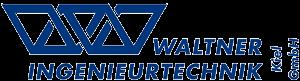 Waltner Ingenieurtechnik Kiel GmbH